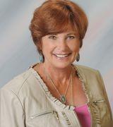 Sherry Adams, Agent in Carlsbad, CA
