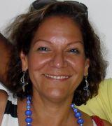 Daisy Caro F…, Real Estate Pro in Boca Raton, FL