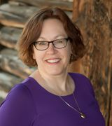 Lisa Hoffman, Real Estate Pro in Evergreen, CO