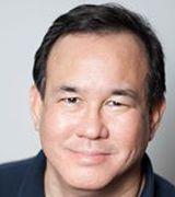 George Shimo…, Real Estate Pro in las vegas, NV