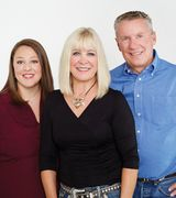 Budge Realty Group, Agent in Jackson, WY