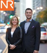 Newman-Mitrick Real Estate Group, Real Estate Agent in Chicago, IL