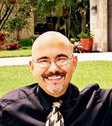 Joseph Ferris, Real Estate Pro in Cape Coral, FL