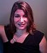 Jocelyne More (J-More), Real Estate Agent in Boca Raton, FL