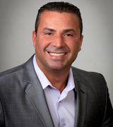 Sam  Gorail, Real Estate Agent in Chicago, IL