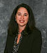 Tracy G. Zar…, Real Estate Pro in Shavertown, PA