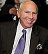 Howard Margo…, Real Estate Pro in New York, NY