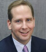 Terry Wilkowski, Real Estate Agent in Libertyville, IL
