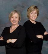Janet Holden and Pamela Eng, Agent in Culpeper, VA