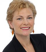 Carolyn Romb…, Real Estate Pro in New York, NY