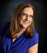 Kathleen Rose Hanson, Real Estate Agent in Northfield, MN