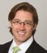 John Edward McGee, Agent in San Francisco, CA