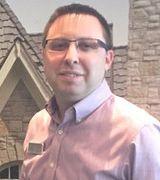 Jamie Bateman, Real Estate Pro in Peachtree City, GA