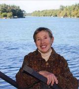 Joy Baldwin, Agent in Brunswick, GA