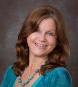 Lori Liskovec, Real Estate Pro in New Smyrna Beach, FL
