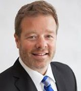 Rick Moore, Real Estate Pro in Kirkland, WA