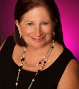 Julie Rosent…, Real Estate Pro in Jupiter, FL