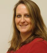Wendy Schurgot, Real Estate Agent in Hawley, PA