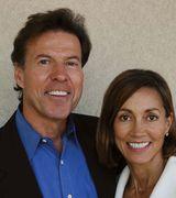 Craig & Delia…, Real Estate Pro in Park City, UT