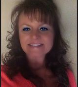 Missy Keeter, Agent in Flippin, AR
