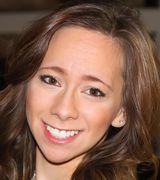 Tiffany Martinez, Real Estate Agent in Troy, MI