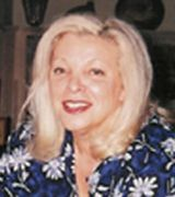 Ann Stevens, Real Estate Pro in Sun Tan Valley, AZ