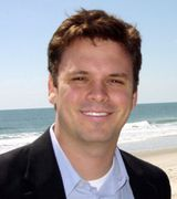 Will Dieter, Real Estate Pro in Pawleys Island, SC