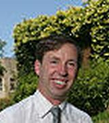 John Costigan, Real Estate Pro in El Cajon, CA
