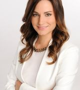 Tracy Galya, Real Estate Pro in Miami Beach, FL