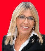 Marianne Leo…, Real Estate Pro in Studio City, CA
