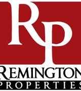 Remington Pr…, Real Estate Pro in Albuquerque, NM