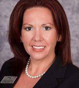 Donna Stralk…, Real Estate Pro in Sayreville, NJ