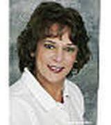 Maria Shea, Real Estate Pro in Amherst, NY