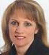 Tina Volpe, Agent in Staten Island, NY