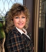 Pat Kibler, Real Estate Agent in Garner, NC