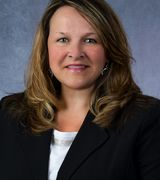 Carol Venia-…, Real Estate Pro in Sylvania, OH