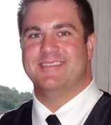 Joe Yost, Real Estate Agent in Pittsburgh, PA