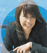 sylvia  palo…, Real Estate Pro in Irvine, CA