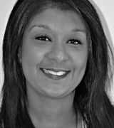 Aleta Eubanks, Real Estate Pro in New City, NY