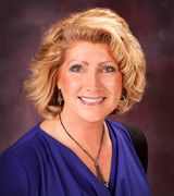 Dawn Levins, Real Estate Pro in Roscoe, IL