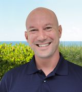 Erik Inglis, Agent in Deerfield Beach, FL