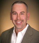 James Nessler, Real Estate Pro in Phoenix, AZ