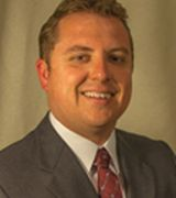 Matt Starcic, Real Estate Agent in Lisle, IL