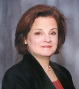 Gerri Sutfin, Agent in New Haven, CT
