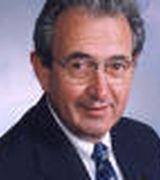 Charles Wils…, Real Estate Pro in Denver, CO