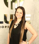 Jennifer Bru, Real Estate Agent in Coral Gables, FL