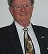 Stan Graham, Real Estate Pro in Gilbert, AZ