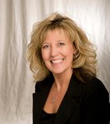 Julie Kessler, Real Estate Pro in Marion, OH