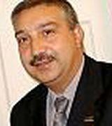 John Mingatos, Real Estate Pro in Linden, NJ
