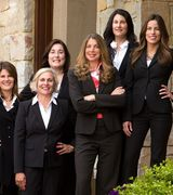 Wendy Banner & The Banner Team, Real Estate Agent in Bethesda, MD